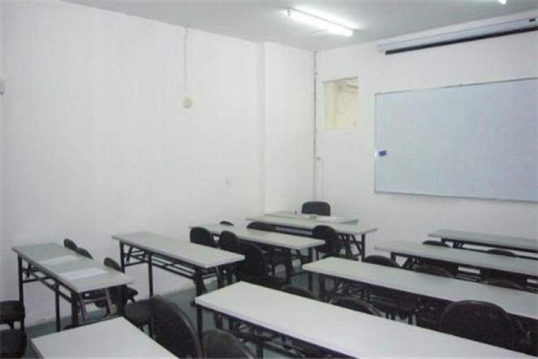 奥林教育加盟