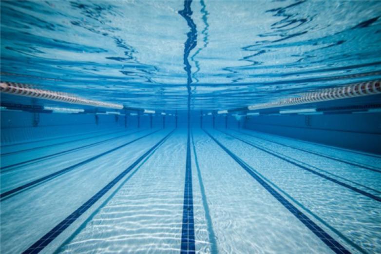 郡游泳培训加盟