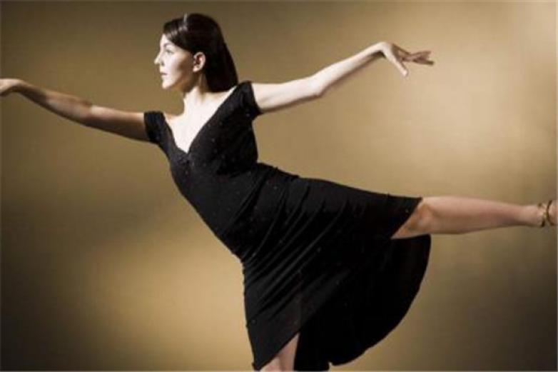 莫舞舞蹈培训机构加盟