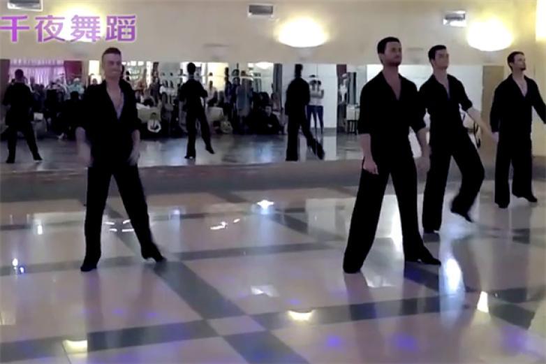 千夜舞蹈加盟