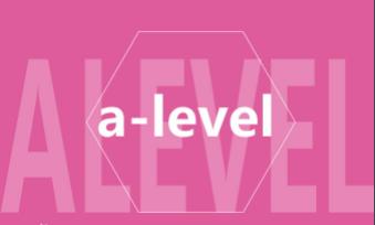 a-level英语