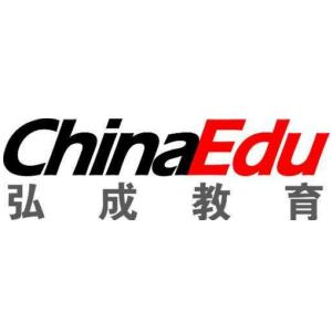 弘成教育集團