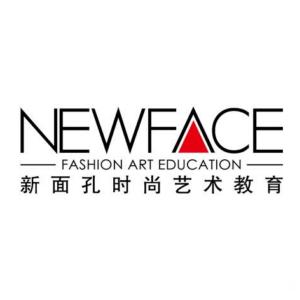新面孔模特學校