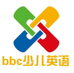 bbc少兒英語