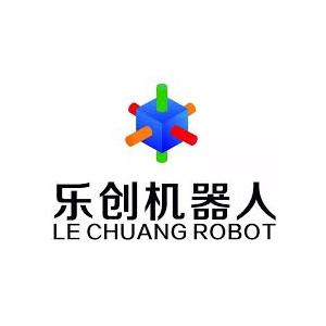 乐创机器人
