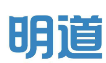 明道国学馆