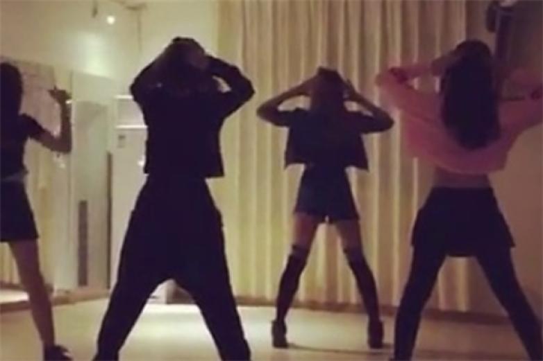 js舞蹈培训加盟