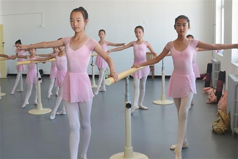 童翼艺术教育加盟