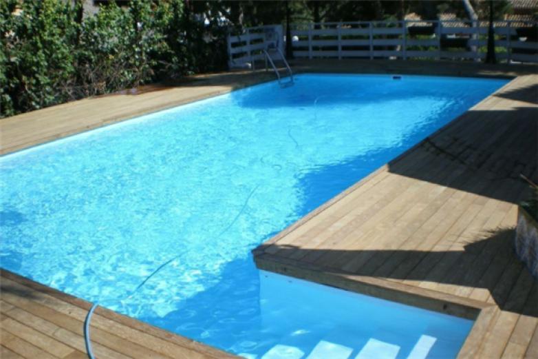 哈沃康体游泳加盟