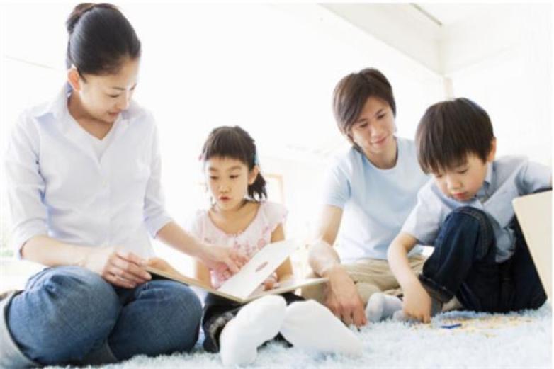 五華教育加盟