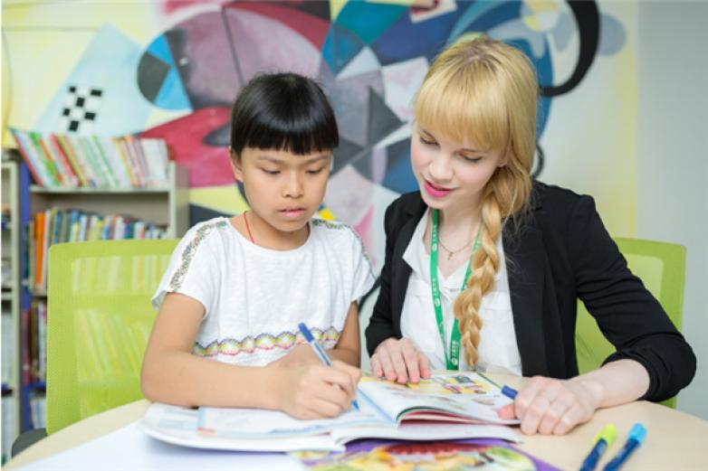 AAFIE美国国际教育加盟