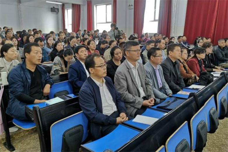 中国语文现代化学会加盟