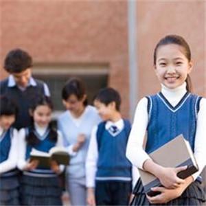 北京公考教育