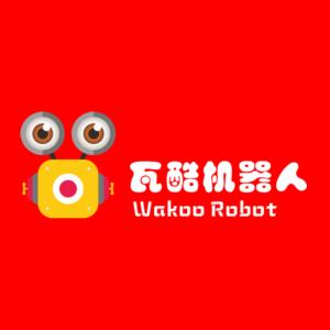 瓦酷机器人