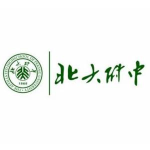 北京大学附中