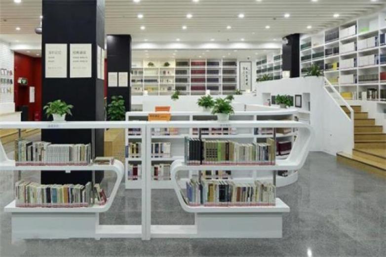 优贝亲子图书馆加盟