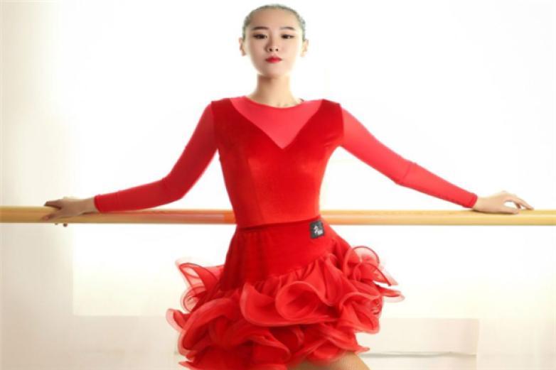 海倫舞蹈工作室加盟