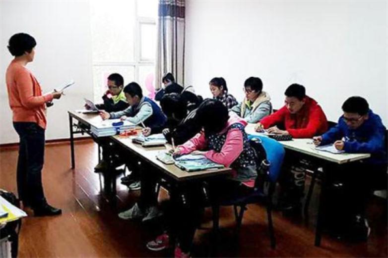 匯文培訓加盟
