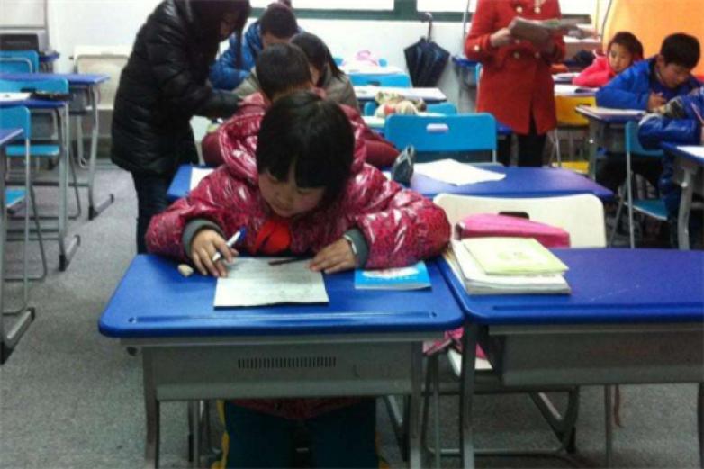 魔耳国际英语佐乐米作文天弈直线数学加盟