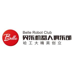 貝樂機器人俱樂部