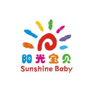 阳光宝贝婴儿游泳馆
