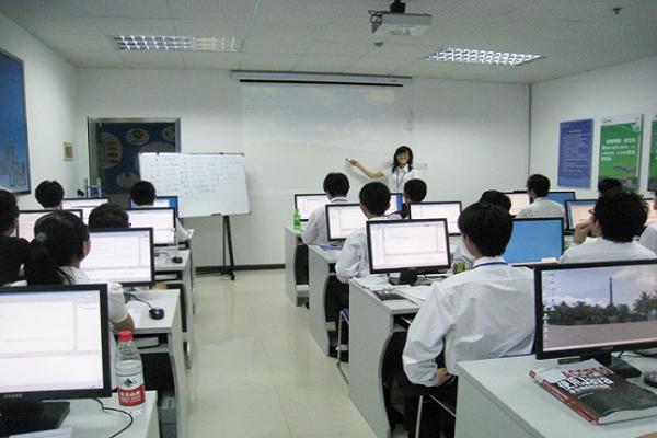 八方培训网加盟流程有哪些