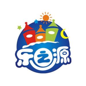 上海乐之源玩具租赁公司