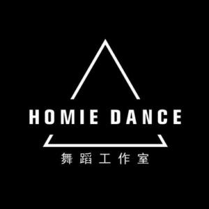 宋艺舞蹈工作室