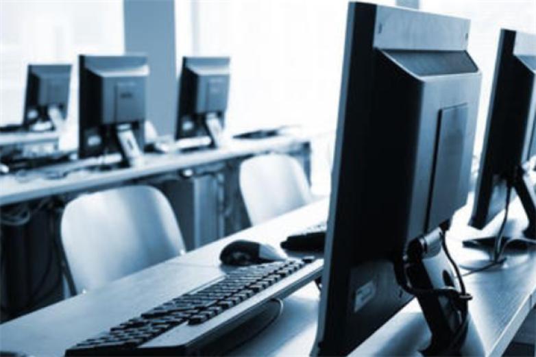五月花IT职业教育加盟