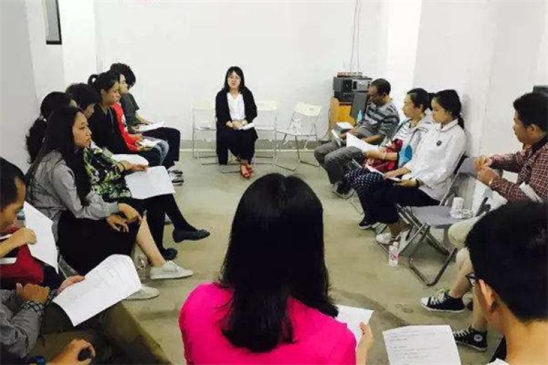 雅言普语培训加盟