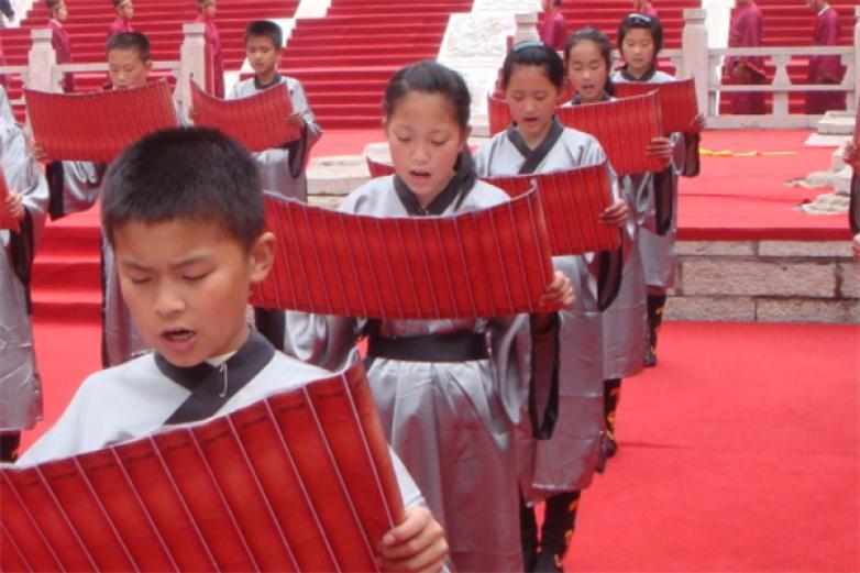 中国学友网诚招加盟加盟