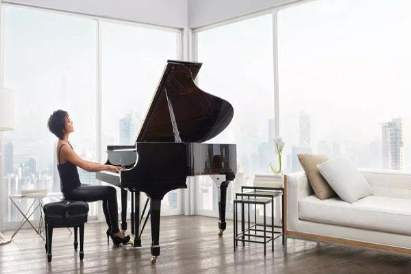 施坦威鋼琴教室加盟如何