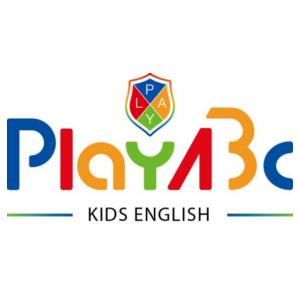 PlayABC少兒英語加盟