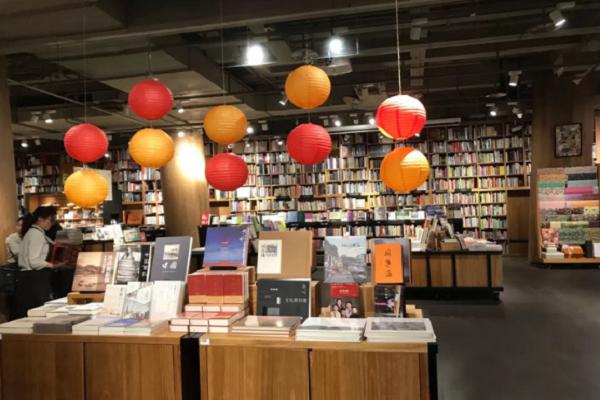 希望书店加盟一年能赚多少钱