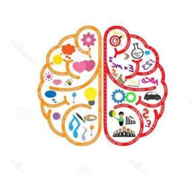 右脑记忆器