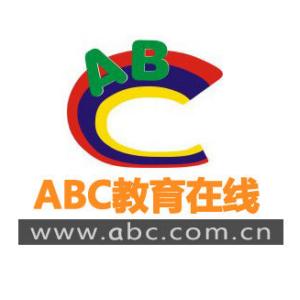 ABC外语