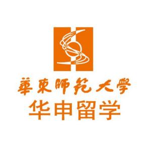 上海华申留学