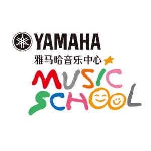 雅马哈音乐
