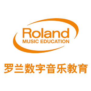 罗兰音乐学校