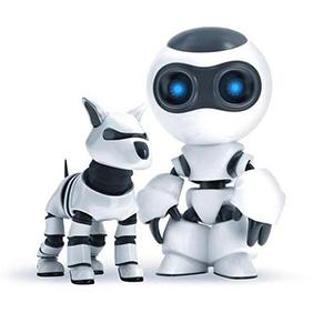 机器人教育加盟哪家好