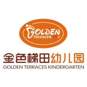 金色梯田幼儿园