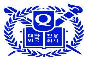 韓國千勇留學