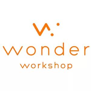 WonderWorkshop