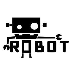 贝贝礼机器人