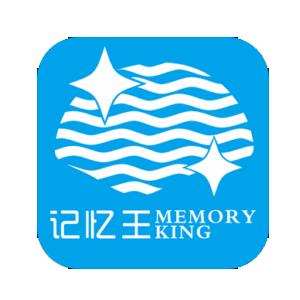 记忆王人工智能英语