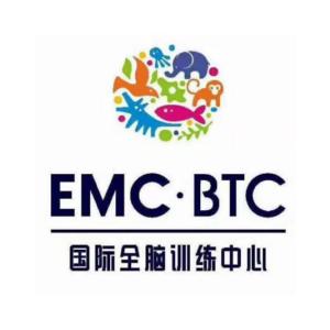 EMC全脑训练中心