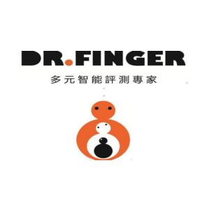 Dr.Finge