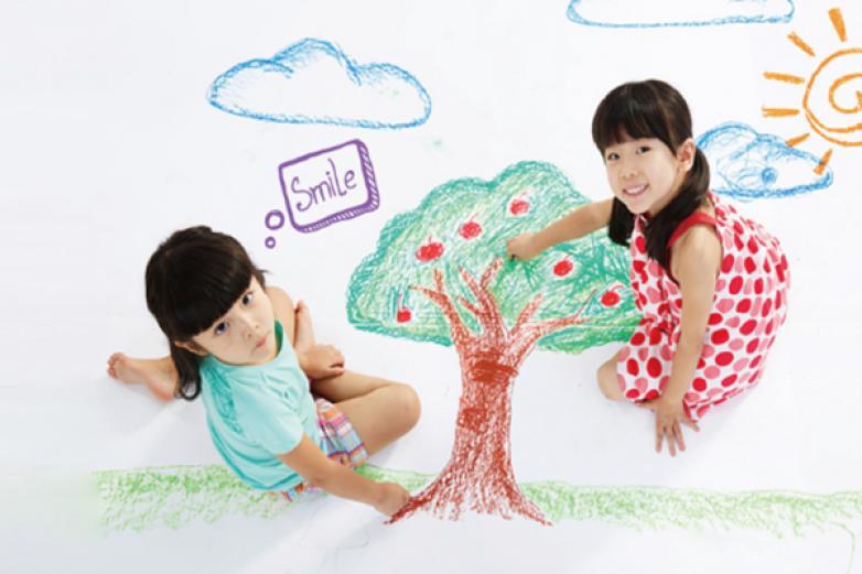 六壹国际幼儿园加盟