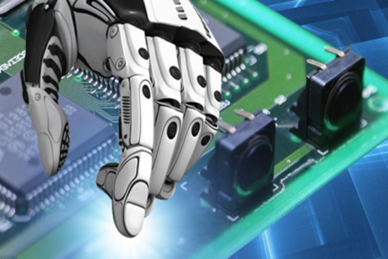TOB机器人教育加盟
