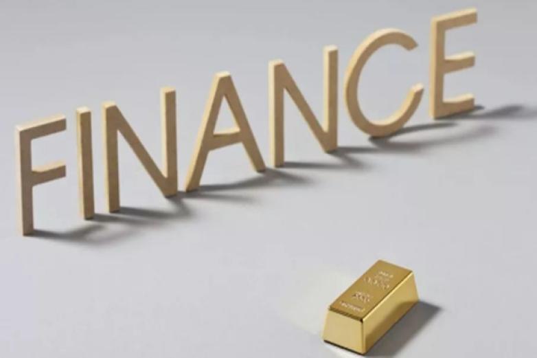 行为金融分析师教育培训加盟
